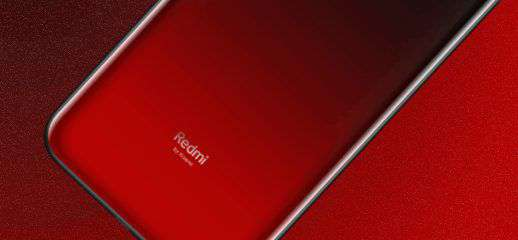 Redmi Pro 2: CEO smentisce la fotocamera pop-up