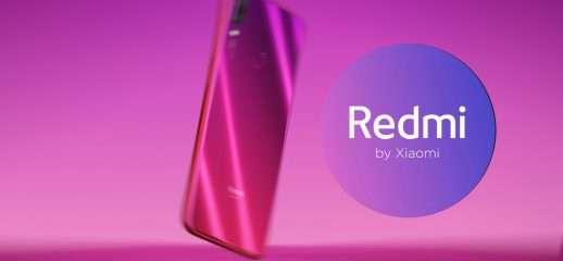 Redmi Pro 2: Snapdragon 855 e fotocamera pop-up