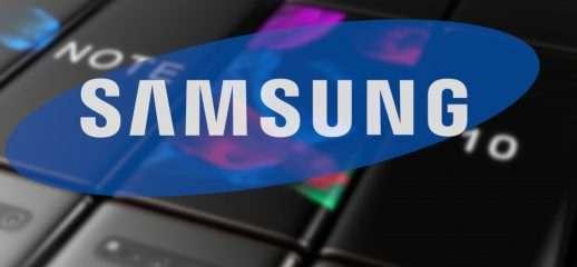 Samsung Galaxy Note 10 Pro sempre più concreto