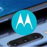 Moto G8: render con tripla fotocamera posteriore