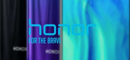 Honor 20 lite: trapelati render e specifiche