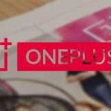 OnePlus 3 e 3T: aggiornamento beta Android 9 Pie