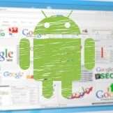 Screenshot scorrevoli su Android: Google dice no