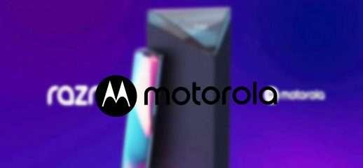 Motorola Razr 2019: nuove foto e accessori