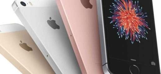 iPhone SE 2 solo nel 2020, vale la pena aspettare