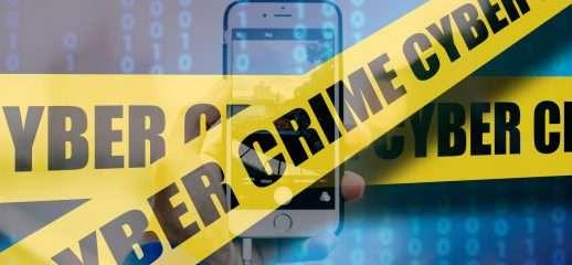iPhone: finte app di operatori spiano il terminale