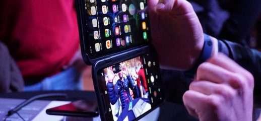 LG V50 ThinQ 5G: svelati prezzo e data di arrivo