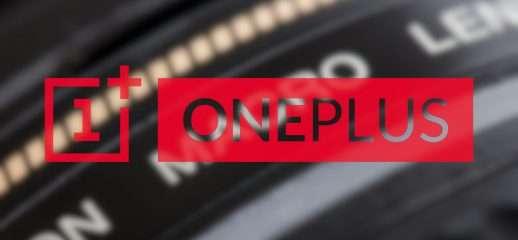 OnePlus 7 Pro con zoom ottico 3X: i primi scatti