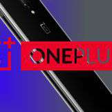 OnePlus 7 Pro: display rivoluzionario e 5G