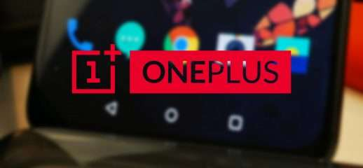 OnePlus 7 Pro: schermo con super risoluzione