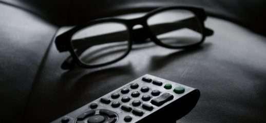 App telecomando spia: Peel Remote non è sicura