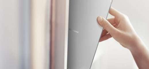 Galaxy Tab S5e in Italia da 419€ con omaggio