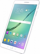 Samsung Galaxy Tab S2 Plus