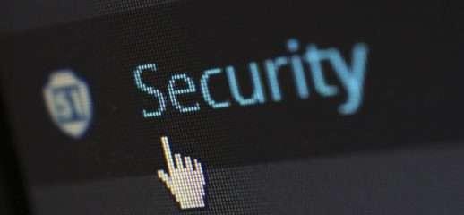 Android: lo smartphone come chiave di sicurezza