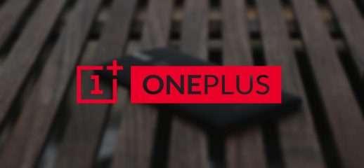 OnePlus: i colori gradiente non si vendono