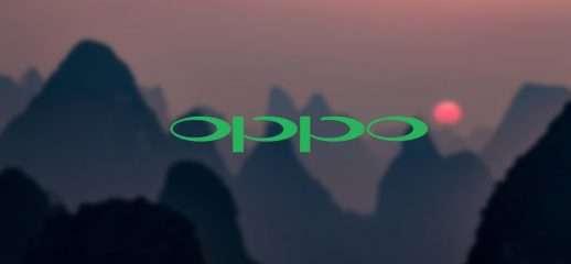 OPPO pubblica 2 brevetti di smartphone pazzeschi