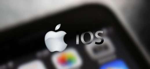 iOS 13: foto da memorie esterne e Siri più smart