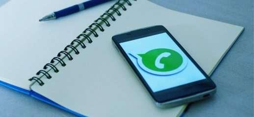 WhatsApp: come bloccare l'inserimento nei gruppi