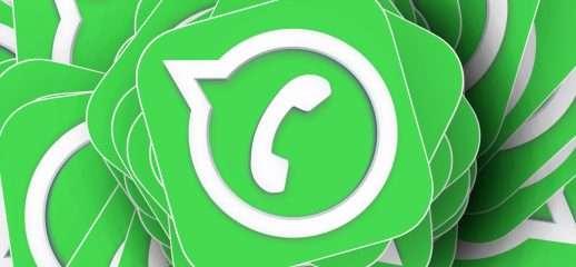 WhatsApp: mai più nei gruppi senza consenso!