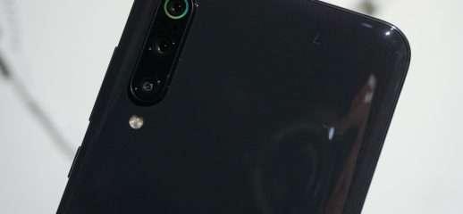 Xiaomi brevetta il notch che nessuno vorrebbe