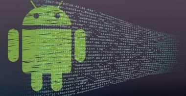 Android Q: crittografia dati ora obbligatoria