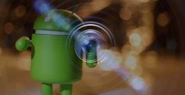 Android R avrà gli attesi screenshot scorrevoli