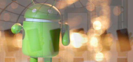 Android Q disponibile per 21 smartphone: la lista