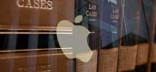 App Store: possibili class action contro Apple