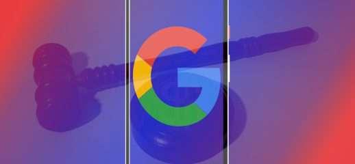Google Pixel difettosi: in arrivo i risarcimenti