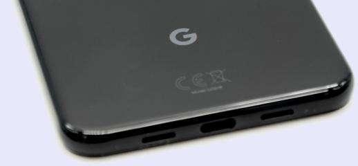 Google Pixel 3a e 3a XL: ancora problemi