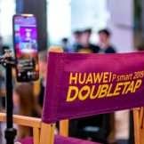 Huawei P Smart 2019 DoubleTap: quarta tappa al via