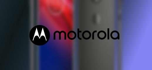 Evento Motorola il 15 maggio: arrivano P40 e Z4?
