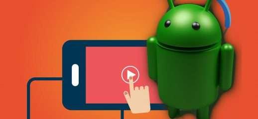 Netflix: come risolvere i problemi su Android