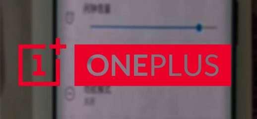 OnePlus 7 Pro: foto rivelano design del telefono
