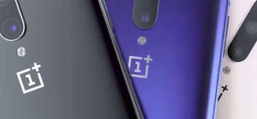 OnePlus 7 Pro: video ufficiale prima del lancio