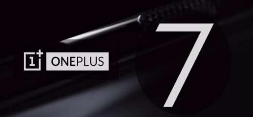 OnePlus 7 Pro costerà meno delle aspettative