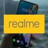 Realme X su Geekbench in vista del lancio