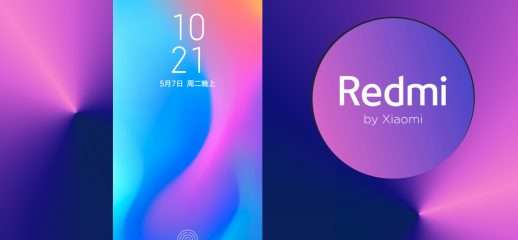 Redmi: il flagship avrà il sensore FP in-display