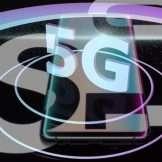Samsung Galaxy S10 5G: fino a 1,35 Gbps nei test