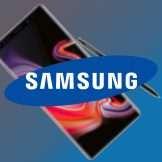 Galaxy Note 10: niente fotocamera da 64MP