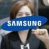 Il Samsung Galaxy Note 10 avrà uno zoom ottico 5x?