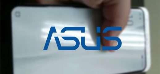 ASUS ZenFone 6: ecco le esclusive foto reali