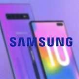 Ben sei colorazioni per il Galaxy Note 10