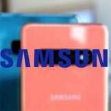 Samsung Galaxy S11: il nome in codice è