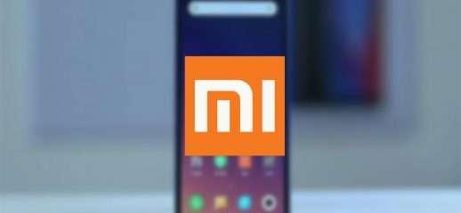 Redmi Note 7S ufficiale: 48MP a circa 140€
