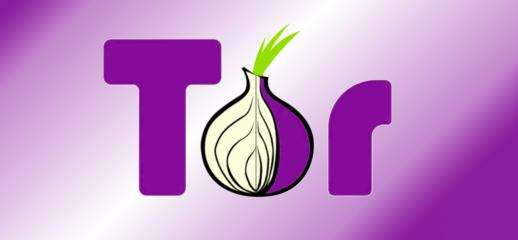 Tor Browser per Android disponibile sul Play Store