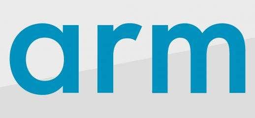 ARM presenta Cortex-A77, Mali-G77 e ML Processor