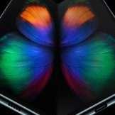 Caso Galaxy Fold: ecco come sta risolvendo Samsung