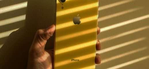 Apple iPhone Xr 2019 avrà due nuovi colori