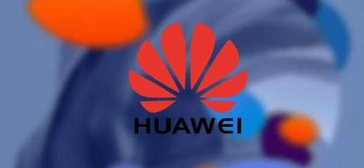 Huawei P20 Lite 2019 avrà quattro fotocamere